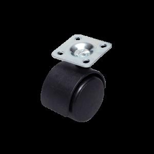 cast-041-40mm-castor