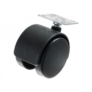 cast-042-50mm-nylon-castor