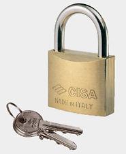 cisa-padlock-60mm