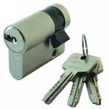lock-half-cylinder-cd-033