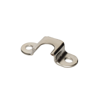 central-lock-accessories-steel-plate-jpg