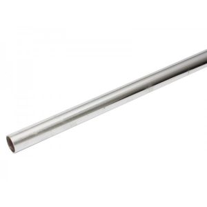 cp-rail-3m-19mm-diam-1mm-thick30m-bnd