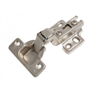 hinge-overlay-16mm-crank-35mm
