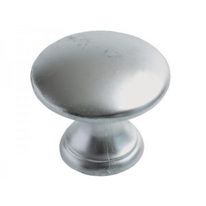 knob-victoria-knob-32mm-dia-sc
