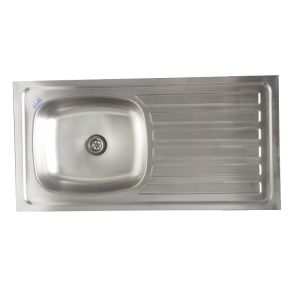 sink-single-bowl-jpg