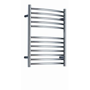 towel-rails-for-bathrooms-6